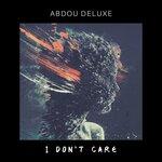 I Don't Care (Original Mix)