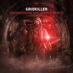 Underground Riot (Karun Extended Remix)