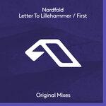 Letter To Lillehammer