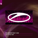 Let You Go (Extended Mix)