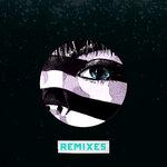Fireworks (Mind Enterprises Remix)