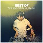 Best Of Shingo Nakamura 01