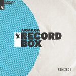 Armada Record Box - Remixed I