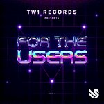 For The Users Vol 1