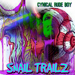Snail TRailz