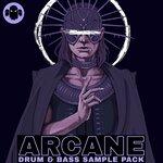 Arcane (Sample Pack WAV/LIVE/Serum Presets)