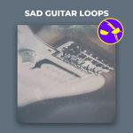Sad Guitar Loops (Sample Pack WAV)