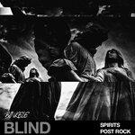 Spirits: Post Rock (Sample Pack WAV)