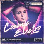 Cosmic Electro (Sample Pack WAV/LIVE)