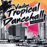 Tropical Dancehall (Sample Pack WAV/LIVE)