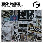 Tech Dance Top 30 Spring '21