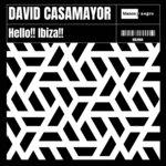 Hello!! Ibiza!! (Extended Mix)
