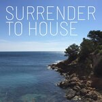 Surrender To House