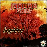 Baghdad EP