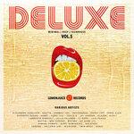 Deluxe Vol 5