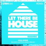 Rejoice (Mattei & Omich Remix)