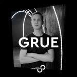Artist Showcase: Grue
