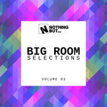 Nothing But... Big Room Selections Vol 03