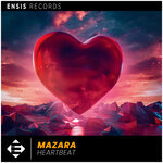 Heartbeat (Extended Mix)