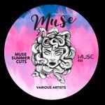Muse Summer Cuts 21