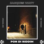 Pon Di Riddim (Original Mix)