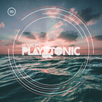 Six Years With Play & Tonic