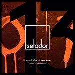 The Selador Showcase - The Lucky Thirteenth