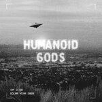 Humanoid Gods