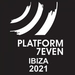 Ibiza 2021