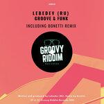 Groove & Funk