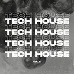 Tech House 2021 Vol 3