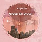 Sniches Get Stitches (Evolution)