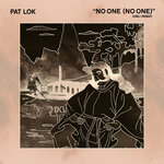 No One (No One) (Obli Remix)