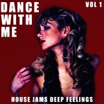 Dance With Me Vol 1