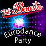 Eurodance Party