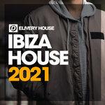 Ibiza House Spring '21