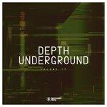 Depth Underground Vol 19