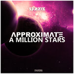 A Milion Stars (Original Mix)