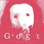GOST: A Spiritual Exploration Into Greek Soundtracks (1975-1989)