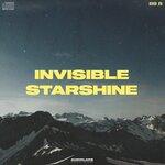 Invisible Starshine