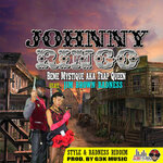 Johnny Ringo (Explicit)