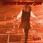 Hip Hop Skip & Jump Vol 27 (Explicit)