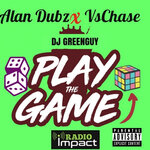 Play The Game (Explicit)
