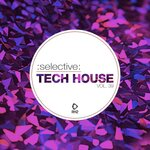 Selective: Tech House Vol 39