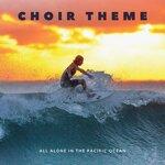 Choir Theme