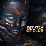The Beat Of Club (Original Mix)