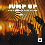 Jump Up - Tech House Selection Vol 4