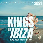 Kings Of IBIZA 2021 (Real Deep Touch Downs)
