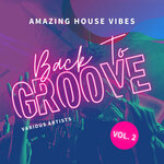 Back To Groove (Amazing House Vibes) Vol 2