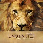 Uncharted Vol 20